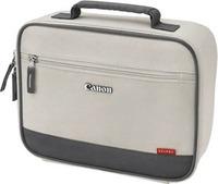 Купить Сумка для фотопринтера Canon, DCC-CP2 Grey