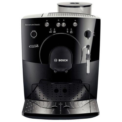инструкция для кофеварки bosch es8kd