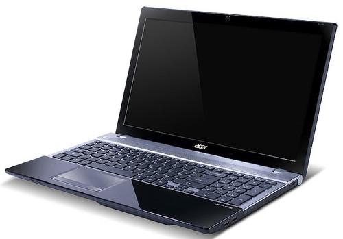Acer Aspire EK-571G NVIDIA Graphics Drivers for Windows Download
