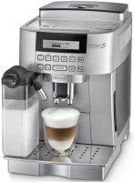 Кофемашина DeLonghi ECAM 22.360.S Magnifica S