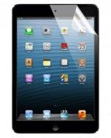 Защитная пленка Red Line для Apple iPad mini