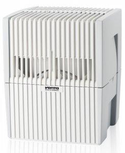 Купить Климатический комплекс Venta LW 15 Weiss по выгодной цене в интернет-магазине ЭЛЬДОРАДО с доставкой в Москве и регионах России