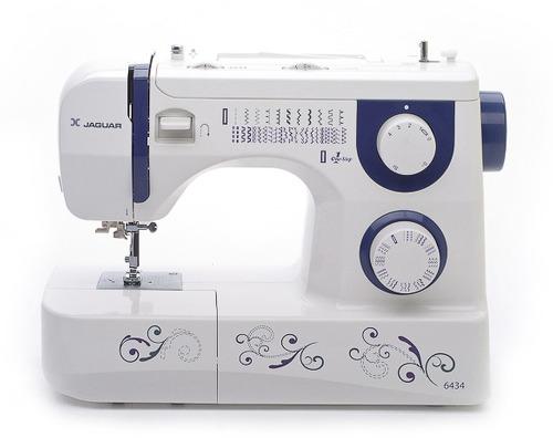 Мини швейная машинка отзывы самая лучшая и недорогая