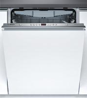 Встраиваемая посудомоечная машина BOSCH SMV 47L00RU