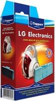 HEPA-фильтр Topperr FLG891