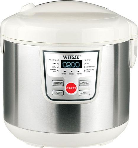 рецепт горохового супа в мультиварке vitesse vs-581