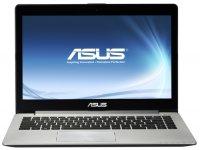 Ноутбук ASUS VivoBook S400CA