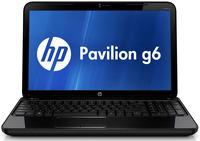 HP PAVILION G6-2200SR