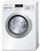Стиральная машина Bosch WLG 2426 F OE