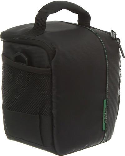 Рюкзаки kata ставрополь deuter рюкзак купить в кременчуге