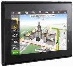 GPS-навигатор Prology iMap-7000Tab