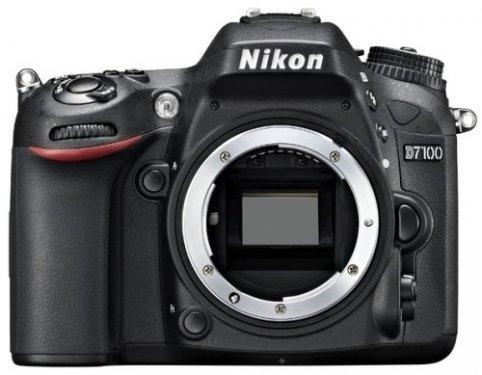 Купить кино фотокамеру в иркутске