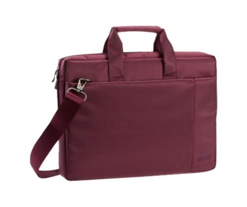 Купить Сумка для ноутбука RIVACASE, 8231 Purple