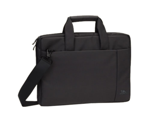Купить Сумка для ноутбука RIVACASE, 8221 Black