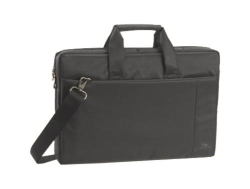 Купить Сумка для ноутбука RIVACASE, 8251 Grey
