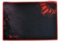 Игровой коврик A4Tech Bloody B-081