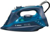 Утюг Bosch TDA 703021 A Sensixx'x DA70