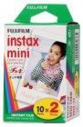 Картридж для фотоаппарата Fujifilm Instax Mini Film