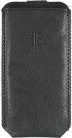 Чехол InterStep Pocket р85 Black