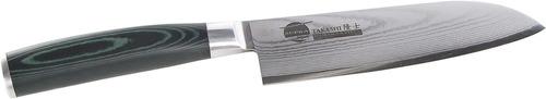 Нож  со скидкой