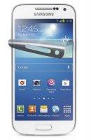 Защитная пленка Cellular Line SPGALS4MINI для Samsung I9190 Galaxy S4 mini
