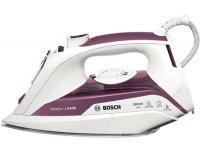 Утюг Bosch TDA5028110