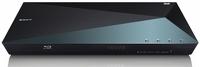 3D Blu Ray плеер Sony