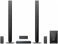 Купить 3D Домашний кинотеатр Sony, BDV-E4100