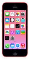 Смартфон Apple iPhone 5C 16GB Pink