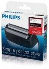 Сетка для бритвы Philips QS6100/50