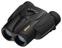 Бинокль Nikon Aculon T11 8-24x25 Zoom Black