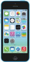 Смартфон Apple iPhone 5C 16Gb Blue