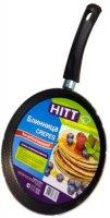 Сковорода для блинов Hitt H139001