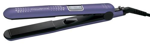 Выпрямитель Rowenta SF6010F0 Purple, цвет