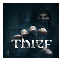 Игра для PS3 Square Enix Thief