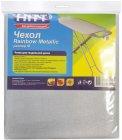 Чехол для гладильной доски Hitt H120421-1