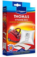 Комплект фильтров Topperr FTS 64