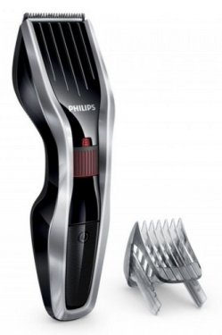 Машинки для стрижки волос ремонт ставрополь