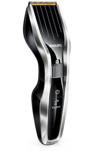 Филипс машинки для стрижки волос 5132