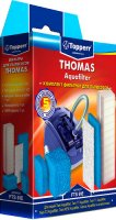 Комплект фильтров Topperr FTS 61E