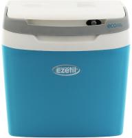 Автомобильный холодильник Ezetil E 26 12/230V EEI