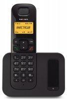 DECT-телефон teXet ТХ-D6605А