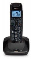 DECT-телефон teXet ТХ-D7505А