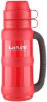 Термос LaPlaya Traditional 1L, цвет в ассортименте