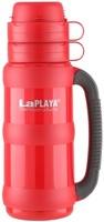 Термос LaPlaya Traditional 1L, цвет в ассортименте фото
