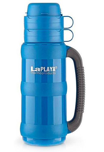 LAPLAYA TRADITIONAL 0.5L BLUE 560001