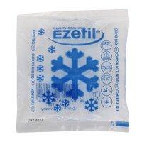 Аккумулятор температуры Ezetil SoftIce 100