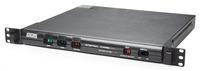 ИБП Powercom King Pro RM KIN-600AP-RM (1U)