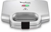 Сэндвич-тостер Moulinex SM154135 Ultracompact