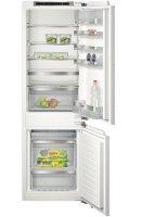 Встраиваемый холодильник Siemens KI86NAD30R CoolEfficiency